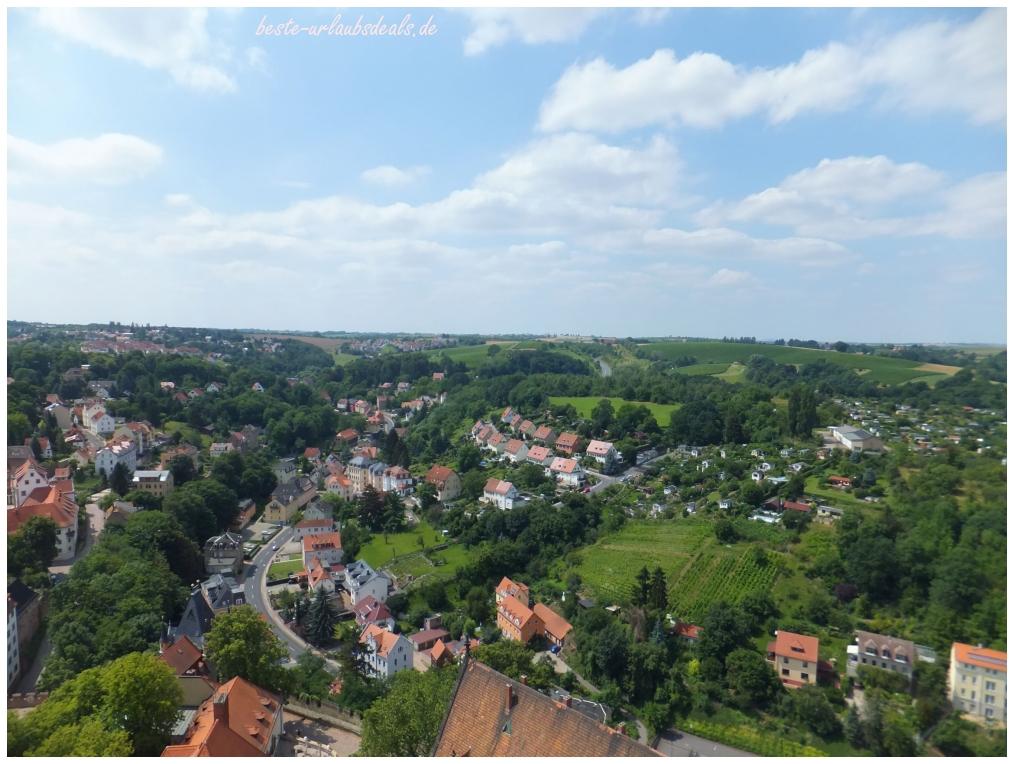 Blick-über-Meißen-bei-der-Turmführung