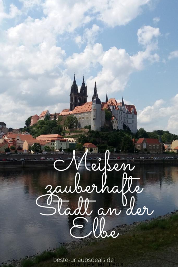 Meißen-zauberhafte-Stadt-an-der-Elbe