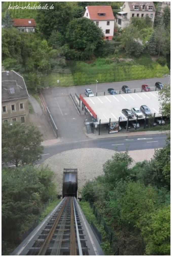 Panorama-Aufzug-von-oben